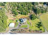 4820 South Kings Valley Hwy - Photo 32