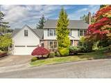 8319 Reed Dr - Photo 1
