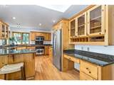 8319 Reed Dr - Photo 14