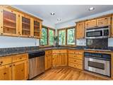 8319 Reed Dr - Photo 15