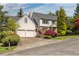 8319 Reed Dr - Photo 2