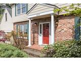 8319 Reed Dr - Photo 3