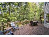 8319 Reed Dr - Photo 31