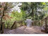 8319 Reed Dr - Photo 32