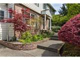 8319 Reed Dr - Photo 4