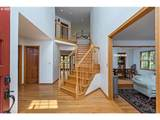 8319 Reed Dr - Photo 6