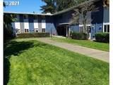 10090 Beaverton Hillsdale Hwy - Photo 22