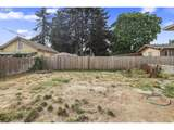 1412 3RD Ave - Photo 18