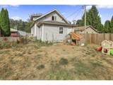 1412 3RD Ave - Photo 19