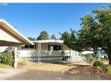 570 10TH Ave - Photo 2