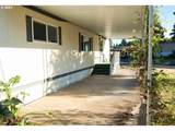 570 10TH Ave - Photo 23