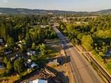 24075 Highway 99W - Photo 4