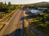 24075 Highway 99W - Photo 6