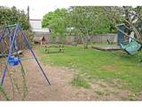 4911 80TH Ave - Photo 22