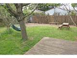 4911 80TH Ave - Photo 24