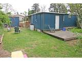 4911 80TH Ave - Photo 26
