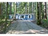 24174 Rockwood Creek Ln - Photo 29