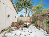 6544 68TH Ave - Photo 20