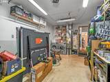 6544 68TH Ave - Photo 23