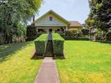 6140 Canby St - Photo 7