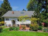 6140 Canby St - Photo 8