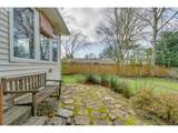 6246 Taylors Ferry Rd - Photo 28