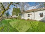 6246 Taylors Ferry Rd - Photo 30