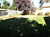 4555 116TH Ave - Photo 4