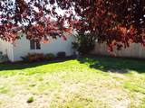 4555 116TH Ave - Photo 5