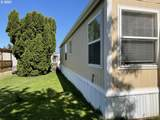 16491 80TH Ave - Photo 26