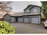 474 150TH Ave - Photo 1