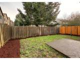 474 150TH Ave - Photo 12