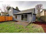 474 150TH Ave - Photo 13