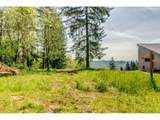 850 Sommerset Rd - Photo 16