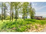 850 Sommerset Rd - Photo 17