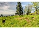 850 Sommerset Rd - Photo 18