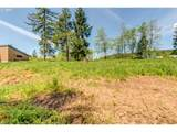 850 Sommerset Rd - Photo 20