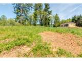 850 Sommerset Rd - Photo 21