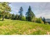 850 Sommerset Rd - Photo 23