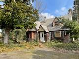 22150 Willamette Dr - Photo 1