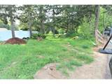 30364 Cemetery Rd - Photo 3