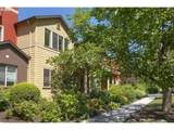 3127 7TH Ave - Photo 19