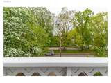 6612 89TH Ave - Photo 29