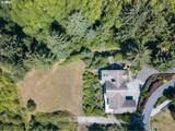90956 Southview Ln - Photo 5