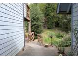 41096 South Powers Rd - Photo 4