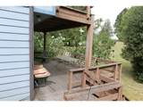 41096 South Powers Rd - Photo 5