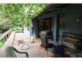 41096 South Powers Rd - Photo 9