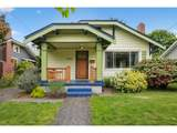 6102 22ND Ave - Photo 1