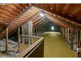 6102 22ND Ave - Photo 12