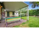 6102 22ND Ave - Photo 19